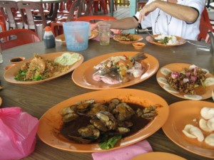 131889_seafood-lunch-in-kukup_620