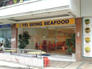 feisiong3